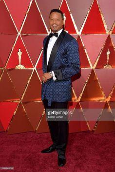 Alfombra Roja Oscars 2017 | El Blog De Akío