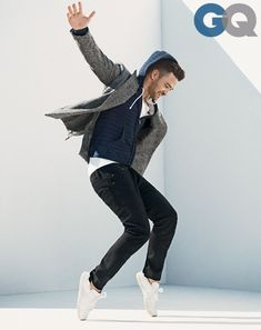 1384189718495_justin timberlake men of the year gq magazine december 2013 style 02