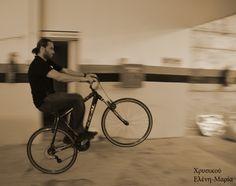 Εκπομπή Speed Limit με τον Κώστα Φραγκολιά ! www.sigmamedia.com.gr