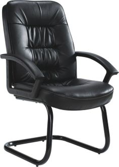 office chair not revolving varier furniture gravity balans csa csainfo on pinterest high back non chairs