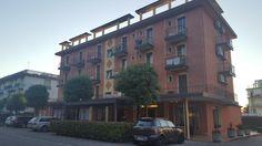 Hotel Sole (Italia Eraclea Mare) - Booking.com