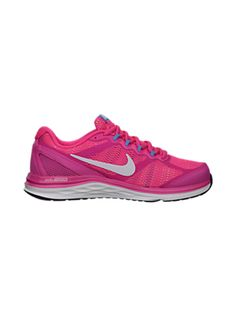 on sale 0a417 115f9 Nike Dual Fusion Run 3 Women s Running Shoe