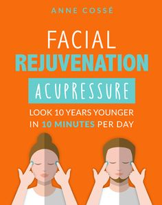Acupuncture Points, Acupressure Points, Massage Facial, Massage Oil, Shiatsu, Acupressure Treatment, Facial Rejuvenation, Foot Reflexology, Reflexology Points