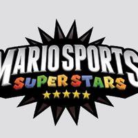 """Mario Sports Superstars"" Gets A New Tennis-Focused Trailer"