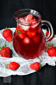 My Recipes, Cooking Recipes, Tasty, Yummy Food, Cocktails, Drinks, Fruits And Veggies, Moscow Mule Mugs, Baking Soda