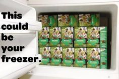 Order Girl Scout cookies starting MSG me! Scout Mom, Girl Scout Swap, Girl Scout Leader, Daisy Girl Scouts, Girl Scout Troop, Boy Scouts, Girl Scout Cookie Meme, Girl Scout Cookie Sales, Girl Scout Cookies
