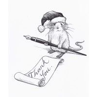 christmas-mousey-intricate-ink_6.jpg (200×200)