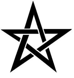 Star_Tattoo_1_by_ChaosFallenAngel.jpg (696×734)