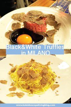 Travel Italy Milan Milano Restaurant Osteria dei Vecchi Sapori Must Eat 09