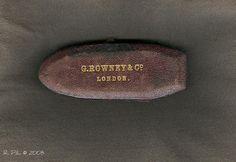 g_rowney_1850_001 | by Burnt Umber