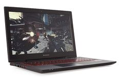 Gaming Laptop Lenovo Y50 I really like this.