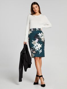 5729c3aac7 11 Best Maxi skirts images in 2013 | Dress skirt, Maxi skirts, Long ...