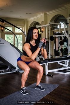 iller-legs-butt-workout/ - EXERCICES JAMBES ET FESSIERS