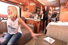 The Real Housewives of Orange County (RHOC) LIVE Recap: Season 11 Episode 10
