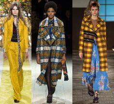 colores de moda Spicy Mustard N21, I Love Fashion, Ideias Fashion, Kimono Top, My Style, How To Make, Women, Blazers, Summer Fashion Trends