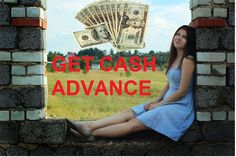 Fast Cash Advance Loans will process you to get financial support for easy LOAN sanction. No Credit Check at Payday Loans! Contact US and Fill FORM to get Loan NOW..! http://www.fast-cash-advance-loans.com/about-loan-for-bad-credit