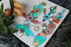 oct_raychponygold_sketchbook04.jpg
