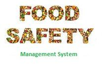 It's a little critical for people related to food industry to implement a #food #safety #management #system. A well planned management can help meet the requirements of Food Safety Modernization Act (FSMA). It includes various courses including training and certification such as #HACCP, #SQF, #HARCP and many more. Study the full concept of food safety management systems: http://goo.gl/URBmId