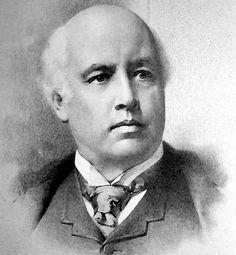 Robert Green Ingerso