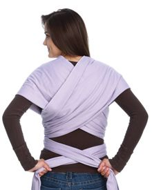 3d9760a1ca7 12 Best Moby wrap holds images