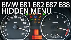 28 Best BMW tips & tricks images in 2017 | Bmw e60, Ears