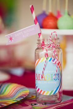 My_Little _Pony_Birthday_Party_in_Rainbow_magical_straw_flags #babyshowerideas4u #birthdayparty  #babyshowerdecorations  #bridalshower  #bridalshowerideas #babyshowergames #bridalshowergame  #bridalshowerfavors  #bridalshowercakes  #babyshowerfavors  #babyshowercakes