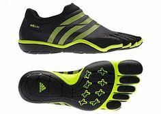 adidas five fingers
