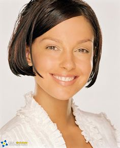 1000 images about ashley judd on pinterest ashley judd
