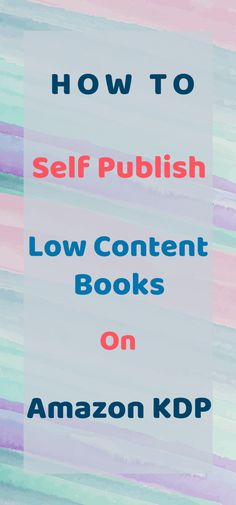 Make Money Online, How To Make Money, Lesson Planner, Show Me The Money, Book Writing Tips, Ebooks Online, Write It Down, Self Publishing, Free Books