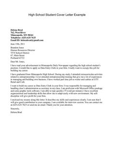 Physician Assistant Resume Cover LetterPhysician Assistant Resume ...