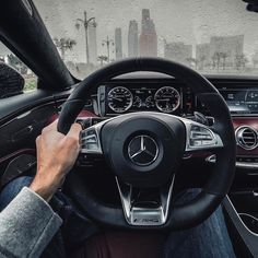 Mercedes Interior, Cla 45 Amg, Benz S, Power Cars, Mercedes Benz Cars, Mustang Cars, Motorcycle Style, Future Car, Sport Cars