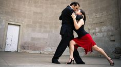 New York, Feb 2: Two To Tango Dinners and Dance