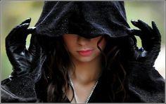 Поэтический блог Екатерины Комаровой: О блуждающих мыслях