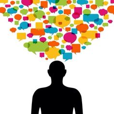 It's good to talk - learning to communicate internally