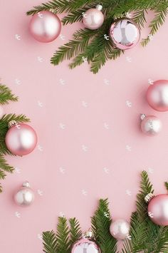 Seasonal Holiday Collection Holiday Christmas styled stock photography for commercial use. Featuring Christmas ornaments in red, gold, silver, blush pink and gold. Stock images for small bus Christmas Tree Background, Pink Christmas Tree, Noel Christmas, Christmas Decorations, Christmas Ornaments, Christmas Background Photography, Christmas Ideas, Christmas Mantles, Christmas Cover