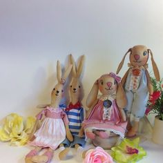 This classic, timeless dolls are sure to be treasured for a forever. It is a…