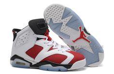 http://www.nikeriftshoes.com/mens-air-jordan-