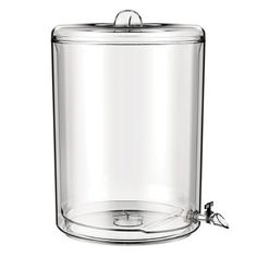 BODUM® - MELIOR® Style Vert, Compost, Canning, Medium, Products, Water Filter, Drinking Fountain, Drink Recipes, Carafe