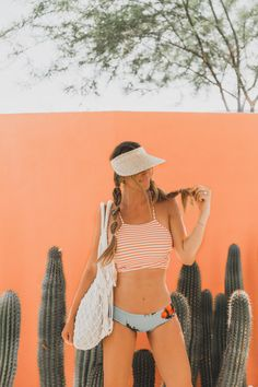 Dash of Darling Staycation Arizona, Arizona Mountains, Oh The Places You'll Go, Shadows, Lifestyle Blog, Summertime, What To Wear, That Look, Vacation Wear
