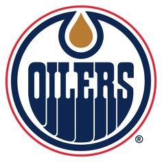 Edmonton Oilers – Wikipedia