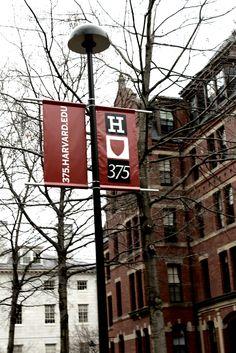 Harvard Uni.  BOSTON, MASSACHUSETTS, USA.  March 2012.
