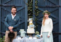 Irish Wedding Customs ✈ 2People1Life 41st Wedding in Ireland Part 2   Fly Away Bride
