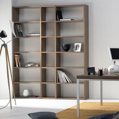 Temahome Tall Pombal Shelving Unit in Walnut, Wild Oak, Wenge or Pure White, Opt. Storage Boxes - See more at: https://www.trendy-products.co.uk/product.php/7723/temahome_tall_pombal_shelving_unit_in_walnut__wild_oak__wenge_or_pure_white__opt__storage_boxes#sthash.jJSxarC2.dpuf