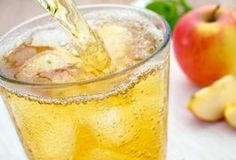 Apple juice is a good alternative to soda and other soft drinks, especially because it contains vitamin C and healthy polyphenol antioxidants that are essential for overall health. Research suggests that consuming a moderate amount of apple juice as part of your daily diet might provide a few health advantages.