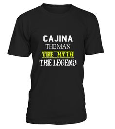 # Shirt CAJINA scare shirt front .  tee CAJINA scare shirt-front Original Design.tee shirt CAJINA scare shirt-front is back . HOW TO ORDER:1. Select the style and color you want:2. Click Reserve it now3. Select size and quantity4. Enter shipping and billing information5. Done! Simple as that!TIPS: Buy 2 or more to save shipping cost!This is printable if you purchase only one piece. so dont worry, you will get yours.