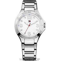 Ladies' Tommy Hilfiger Watch