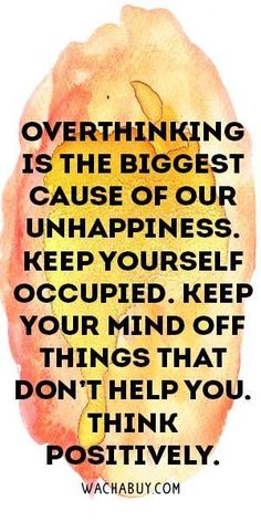 #quote #inspiration / Positive Quotes To Boost Your Motivation