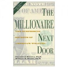 Great book!! Very worth the read! It will surprise you and teach you correct principles on spending habits.