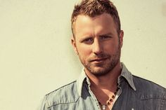 """Biography from http://www.dierks.com/bio Seven albums into one of country music's most-respected and most-unpredictable careers, award-winning singer/songwriter Dierks Bentley continues to grow. His latest evolution comes in the form of RISER, a project due early 2014 that stands as his most personal to date. Written and recorded in the year following his father's death, the album … Continue reading """"Dierks Bentley – Somewhere On A Beach """"country music news"""""""