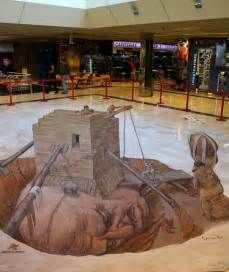 3d street art illusions - - Yahoo Image Search Results